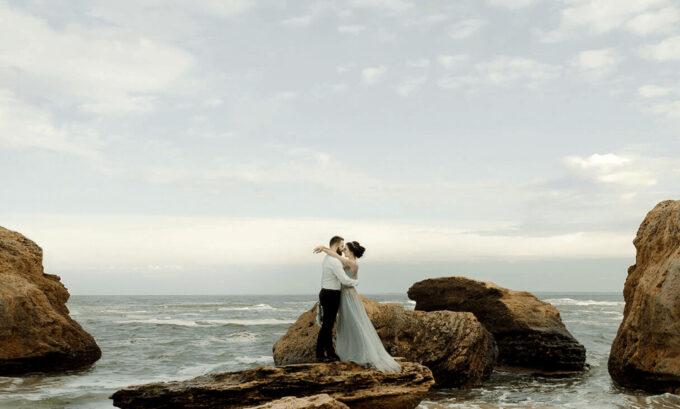 Adobe Lightroom Free Preset .xmp .lrtemplate Wedding Bridal 無料 フリー 結婚式 ブライダル ウェディング Cold Shadows