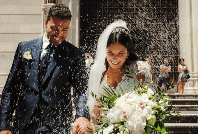 Adobe Lightroom Free Preset .xmp .lrtemplate Wedding Bridal 無料 フリー 結婚式 ブライダル ウェディング Contrast