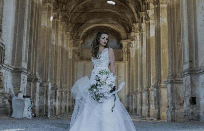 Adobe Lightroom Free Preset .xmp .lrtemplate Wedding Bridal 無料 フリー 結婚式 ブライダル ウェディング Fashion