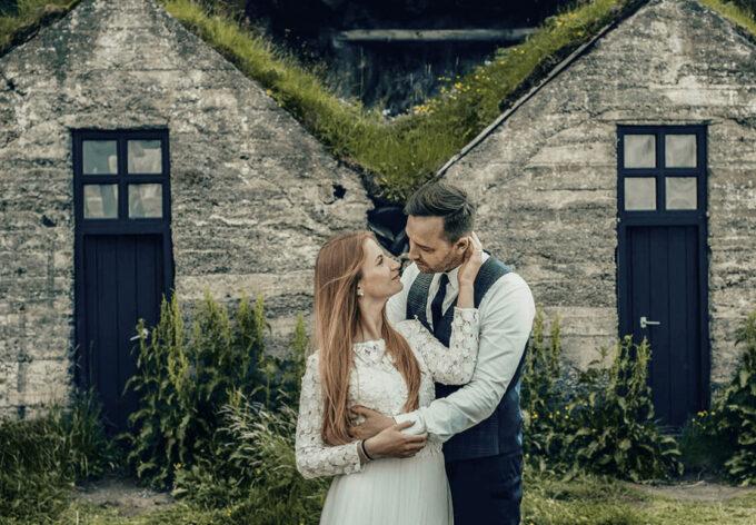 Adobe Lightroom Free Preset .xmp .lrtemplate Wedding Bridal 無料 フリー 結婚式 ブライダル ウェディング Greenery