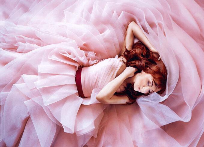 Adobe Lightroom Free Preset .xmp .lrtemplate Wedding Bridal 無料 フリー 結婚式 ブライダル ウェディング Matte Effect