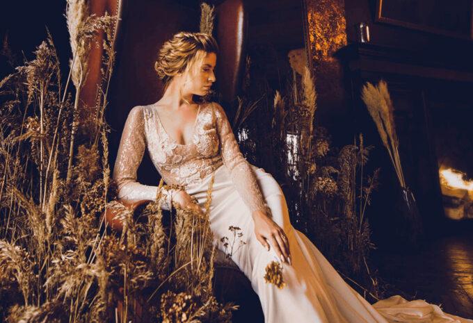 Adobe Lightroom Free Preset .xmp .lrtemplate Wedding Bridal 無料 フリー 結婚式 ブライダル ウェディング Old Style