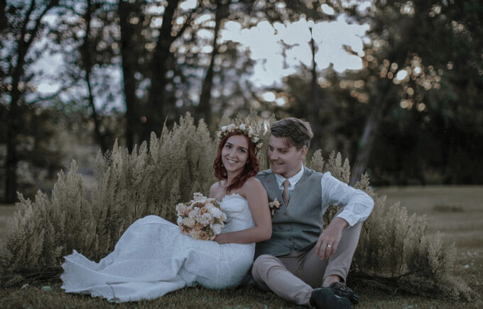 Adobe Lightroom Free Preset .xmp .lrtemplate Wedding Bridal 無料 フリー 結婚式 ブライダル ウェディング Saturation