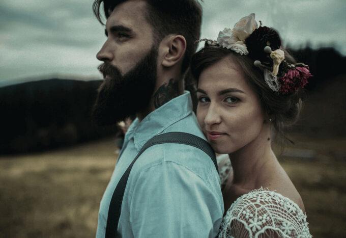 Adobe Lightroom Free Preset .xmp .lrtemplate Wedding Bridal 無料 フリー 結婚式 ブライダル ウェディング Sepia