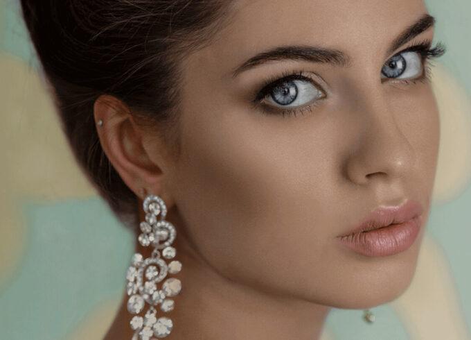 Adobe Lightroom Free Preset .xmp .lrtemplate Wedding Bridal 無料 フリー 結婚式 ブライダル ウェディング Soft Skin