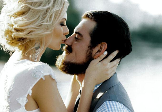 Adobe Lightroom Free Preset .xmp .lrtemplate Wedding Bridal 無料 フリー 結婚式 ブライダル ウェディング Sun Flares