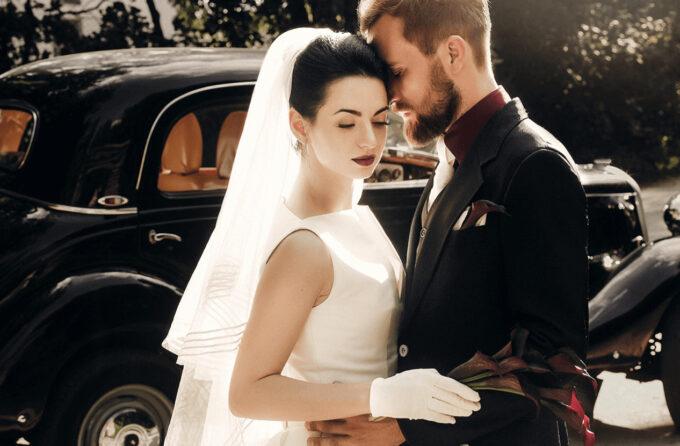 Adobe Lightroom Free Preset .xmp .lrtemplate Wedding Bridal 無料 フリー 結婚式 ブライダル ウェディング Vintage Style