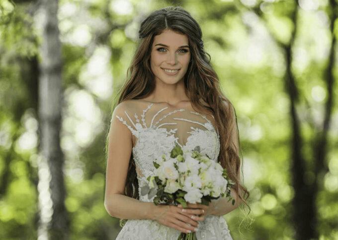 Adobe Lightroom Free Preset .xmp .lrtemplate Wedding Bridal 無料 フリー 結婚式 ブライダル ウェディング Warm Filter