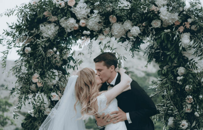Adobe Lightroom Free Preset .xmp .lrtemplate Wedding Bridal 無料 フリー 結婚式 ブライダル ウェディング Wind