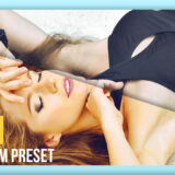 Adobe Lightroom Free Preset Film .xmp .lrtemplate 無料 フリー フィルム ヴィンテージ レトロ