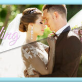 Adobe Lightroom Free Preset .xmp .lrtemplate Wedding Bridal 無料 フリー 結婚式 ブライダル ウェディング