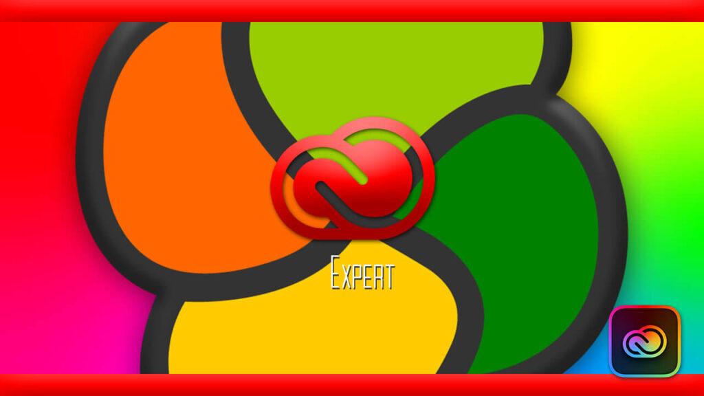Adobe CC コンプリートプラン 安く買う 更新 方法