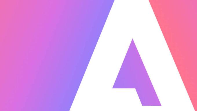 Adobe 業績 推移 ビジネス アカデミック オンラインスクール事業