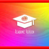 Adobe Creative Cloud Academic version 安く買う 比較