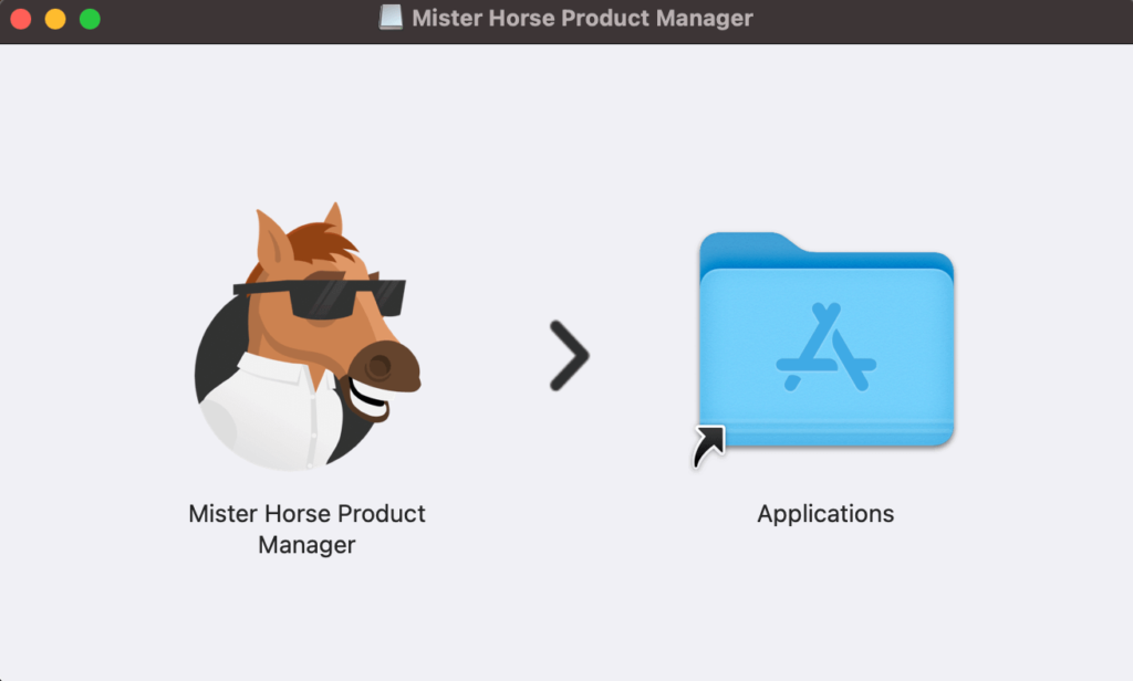 Adobe CC After Effects 無料 プラグイン Animation Composer 無料 プラグイン  ダウンロード Mister Horse Product Manager アプリ インストール