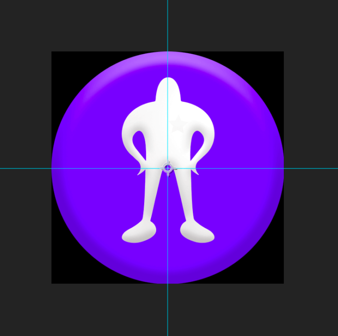 Adobe CC After Effects Auto Crop 機能 使い方 解説 Preferences 環境設定 Padding 0