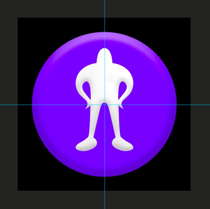 Adobe CC After Effects Auto Crop 機能 使い方 解説 Preferences 環境設定 Padding 50
